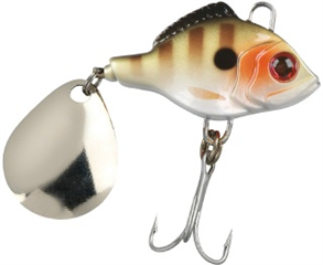 0001_Spro_ASP_Jiggin__Spinner_14_gram_[Perch].jpg